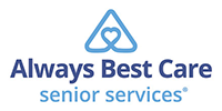 Always Best Care Sponsorship Logo