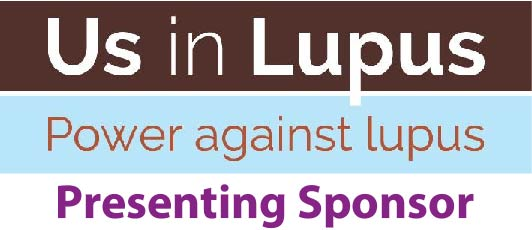 2 US In Lupus Sponsor